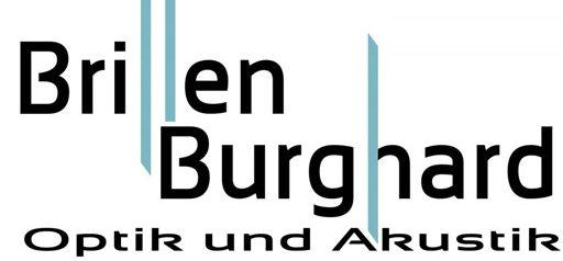 Brillen Burghard